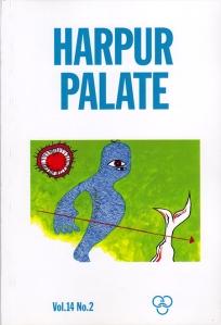 HarpurPalate2015